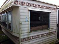 Delta Deluxe 35x12 FREE DELIVERY 2 bedrooms offsite static caravan choose from over 50 statics