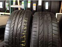 Part worn tyres top brands-Unit 5D fresh wharf estate ig117bw