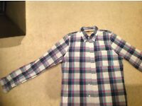 Joblot - Hollister and Abercrombie and Fitch shirts