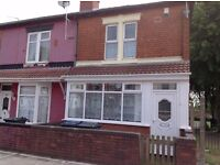 Small Heath 3 Bedroom house for sale