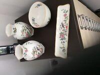 Ainsley china