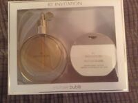 By Invitation by Michael Buble EDP