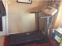 Treadmill ****excellent condition*******