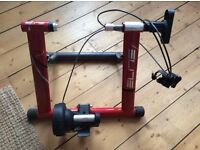 Elite Cycling Turbo Trainer