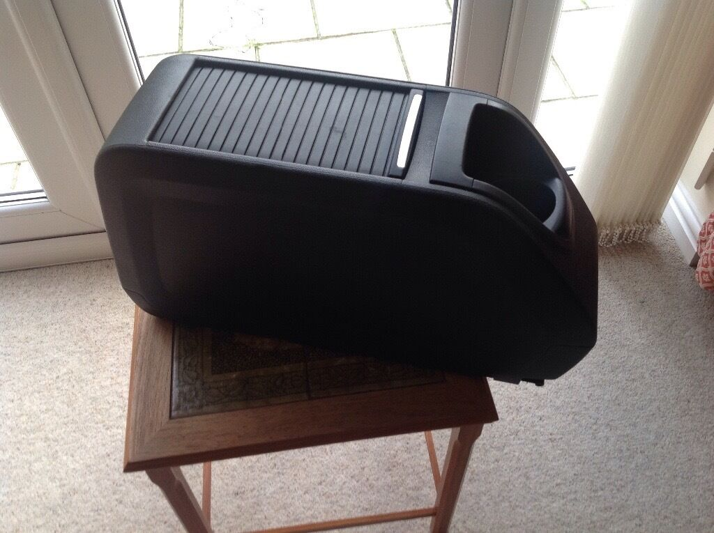 central storage console to fit citroen berlingo multispace in martham norfolk gumtree. Black Bedroom Furniture Sets. Home Design Ideas