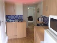 Lovely accommodation, 5 minutes to Exeter City centre