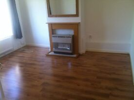 1 BED GROUND FLOOR GARDEN FLAT , BRISLINGTON , BRISTOL.