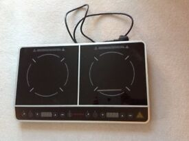 Caterlite Portable Induction Hob