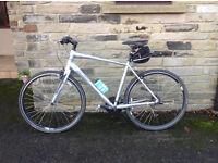 Specialised Hybrid Mens Bike £130