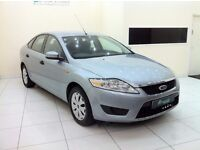 Ford Mondeo 2.0 Edge 5dr - 12 Month MOT - 12 Month Warranty - Full Service History