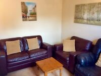 Immaculate 4 Bedroom Student House - SPEEDY1720