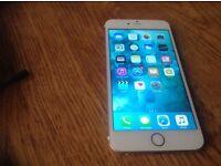 iPhone 6s Plus UNLOCKED £259
