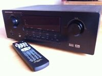 MARANTZ SR4200 5:1 AV Surround Receiver