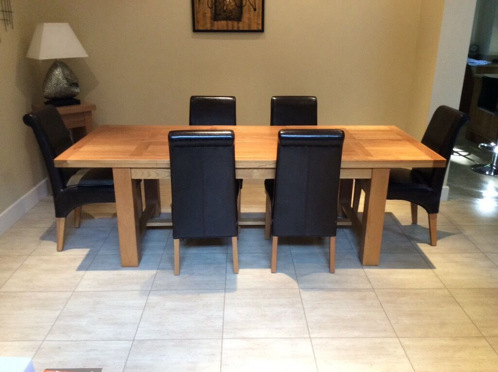 oak extendable dining table surrey. walnut extendable dining table