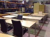 Desks for sale