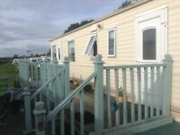Static caravan amazing👀 Views👀