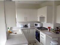 SB Lets & Sales are delighted to offer this spacious double room in a shared three bedroom house