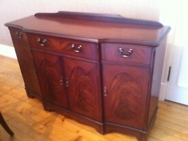 Strongbow sideboard in great condition