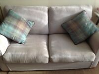 Bed settee/sofa bed *IMMACULATE*