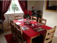 3BED SEMI DETACHED HOUSE. (SWAP ONLY).
