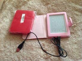 Kobo Mini e-reader