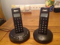 House cordless phones
