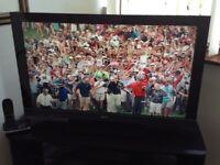 Sony Bravia TV. 32 Inch screen