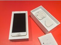 Apple iPhone 6 Plus 64GB Gold - Brand New AppleCare+ Warranty - REDUCED!