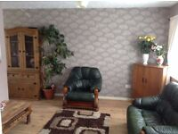 Beautiful 3 bed Council House In Essex Wanting Cornwall or Plymouth