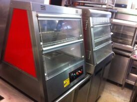 CATERING COMMERCIAL FAST FOOD TAKE AWAY COMMERCIAL KITCHEN RESTAURANT CATERING CUISINE KITCHEN KEBAB
