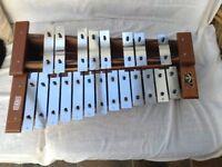 Hohner London Glockenspiel