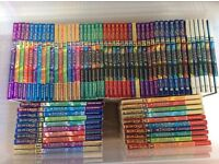 Beast Quest paperbacks