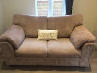 Sofa bed,excellent condition