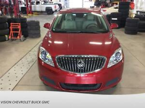 2015 Buick Verano SEDAN BASE