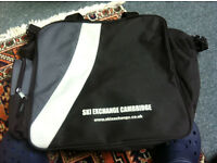 SKI BOOT BAG -FREE