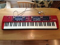 Nord Stage Compact