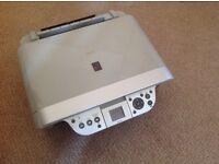 Canon printer 460
