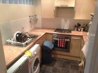 Sharing room - excellent Location Zone 1 - Available right now