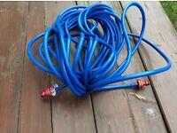 6mm hose