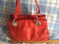GREAT CONDITION. JASPER CONRAN Handbag. Looks brand new