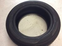 Rovelo Tyre RHP780P 205/55/R/16 - Only 200miles