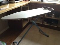 Ironing board - Newmaid