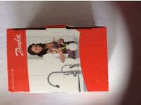 Danfoss RA2910 TRV Combi Pack