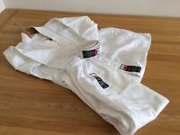 Kids Karate / Martial Arts Suits (2 available)