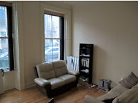 Double Bedroom to let