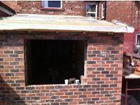 Cheap building service