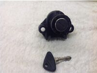 BMW motorcycle ignition switch r1100 and others