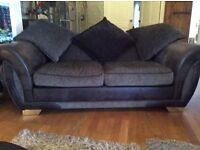 Sofa wanted
