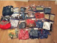 Boys Age 12-18 months clothes bundle