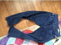 Replay jeans, like new